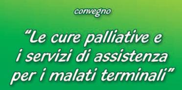 ConvegnoCurePalliative-Valentina-penello-onlus