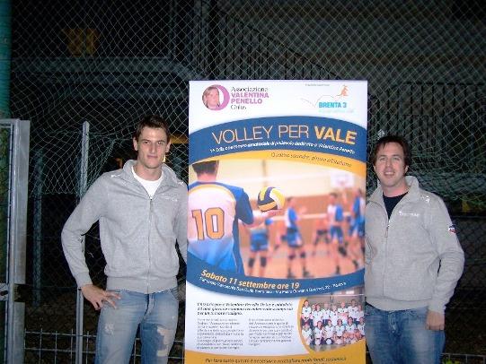 volley-per-vale-pallavolo-padova100_8666