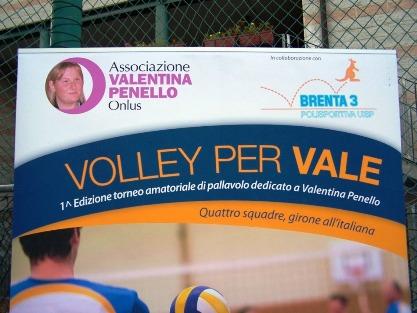 volley-per-vale100_8582fb