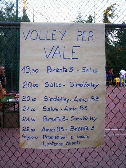 volley-per-vale-squadre