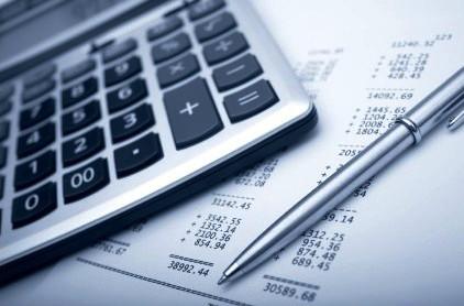 comprendere-i-rendiconti-finanziari