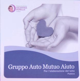 Gruppo Auto Mutuo Aiuto