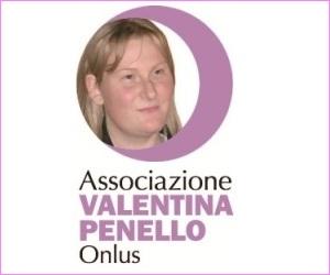Valentina Penello Onlus Chi Siamo