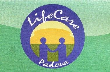 LifeCare Padova