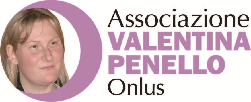 Assiciazione Valentina Penello Onlus