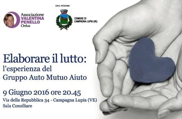 2016_Locandina_evento_giugno