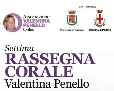 7_Rassegna_Corale