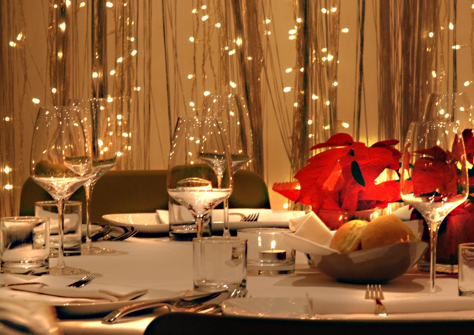 cena-natale-