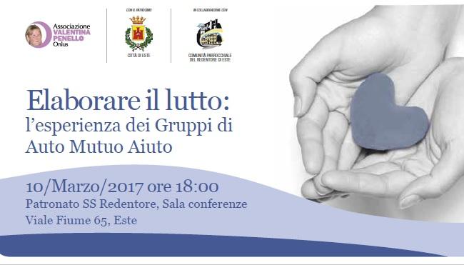 2017_elaborare_il_lutto