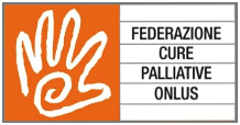 Fedarazione Cure Palliative Onlus