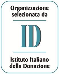 Valentina Penello onlus Io dono sicuro