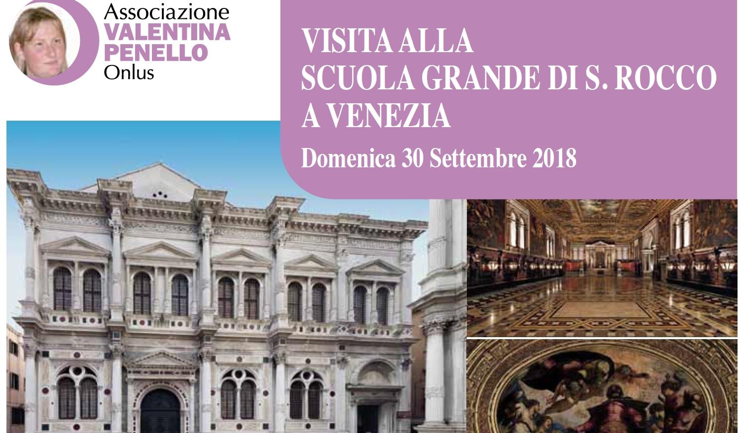 AssociazioneValentinaPenello_Onuls_visita_Venezia_Settembre_2018