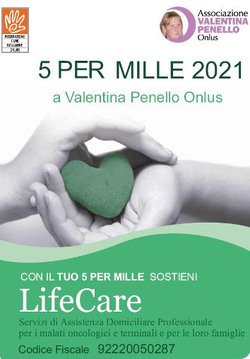 ValòentinaPenellOnlus_5x1000_2021