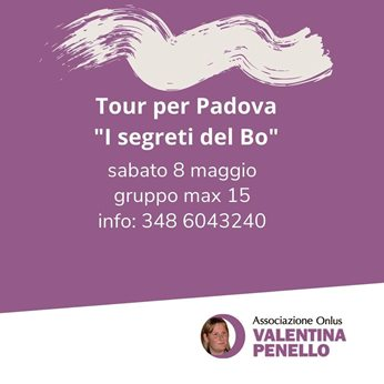 ValentinaPenello_onlus_tourPerPadova_il_Bo